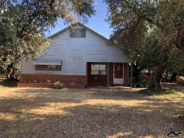 4826 Toomes Avenue, Corning, CA 96021 (#20191401) :: Wise House Realty