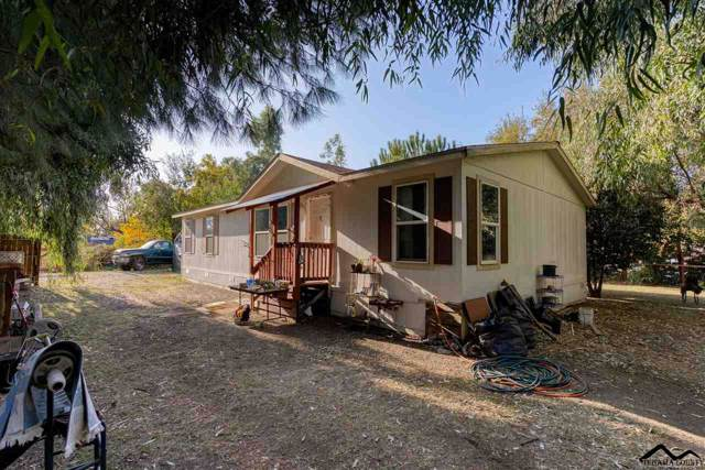 101 Ramsay Avenue, Gerber, CA 96035 (#20191413) :: Wise House Realty