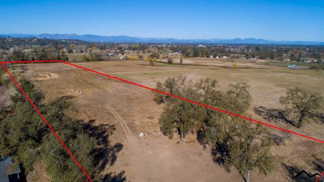 1290 3rd Street, Anderson, CA 96007 (#20191439) :: Wise House Realty