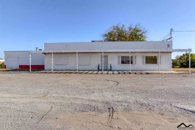 2985 Hwy 99 W, Corning, CA 96080 (#20191442) :: Wise House Realty