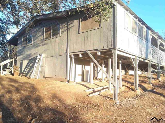 16655 Big Pines Road, Cottonwood, CA 96021 (#20191445) :: Wise House Realty
