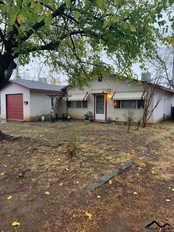 1430 Ehorn Avenue, Red Bluff, CA 96080 (#20191449) :: Josh Barker Real Estate Advisors