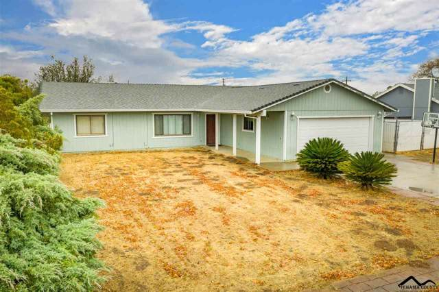 19557 Canyon Dam Place, Cottonwood, CA 96022 (#20191455) :: Wise House Realty