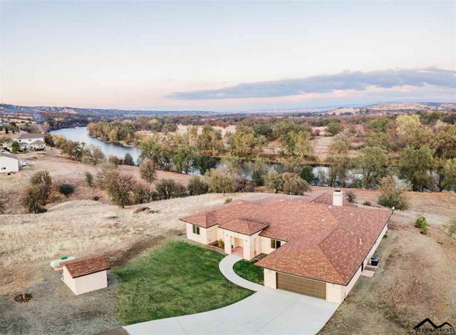 18200 Riverview Ranch Rd., Red Bluff, CA 96080 (#20191459) :: Josh Barker Real Estate Advisors