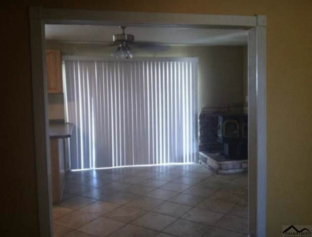 11372 Rawson Road, Red Bluff, CA 96080 (#20191467) :: Josh Barker Real Estate Advisors