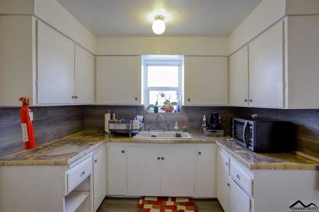 1674 Rice Avenue, Corning, CA 96021 (#20191469) :: Josh Barker Real Estate Advisors
