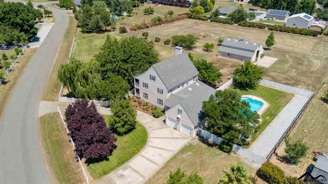3157 Denice Way, Cottonwood, CA 96022 (#20191471) :: Josh Barker Real Estate Advisors