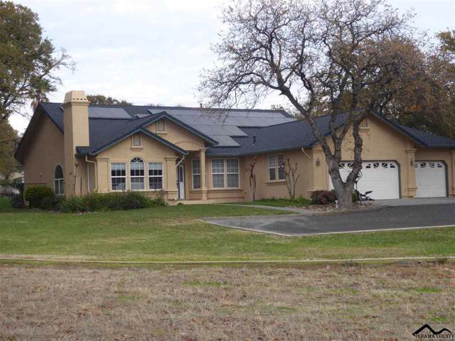 21570 Noblecrest Court, Red Bluff, CA 96080 (#20191472) :: Josh Barker Real Estate Advisors