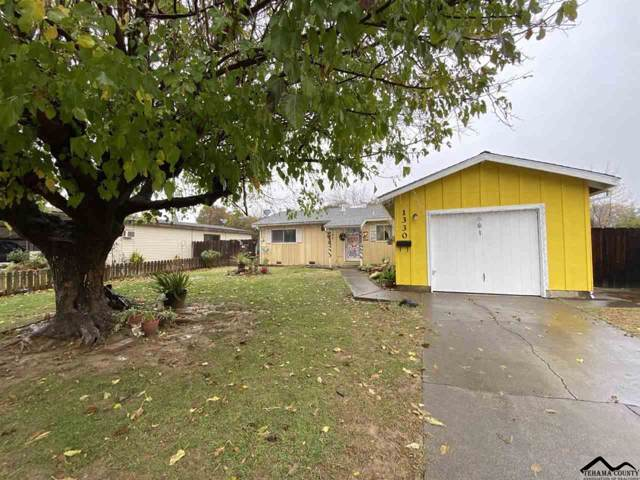 1330 Larkspur Lane, Red Bluff, CA 96080 (#20191486) :: Wise House Realty