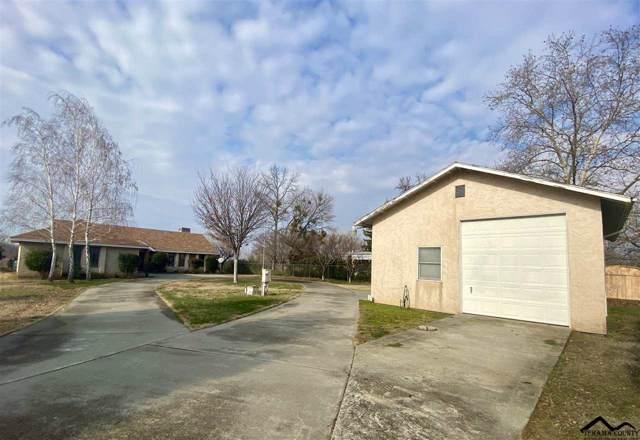 24926 Steelhead Court, Los Molinos, CA 96055 (#20200008) :: Josh Barker Real Estate Advisors