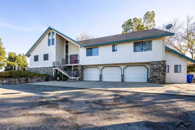 23399 Flournoy Avenue, Corning, CA 96021 (#20200017) :: Wise House Realty