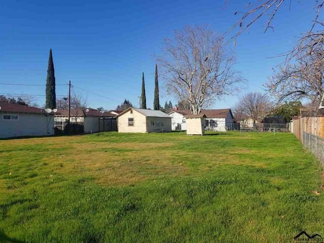 0 E Tehama Street, Orland, CA 95963 (#20200020) :: Wise House Realty