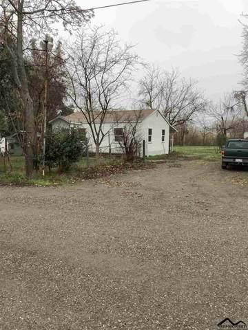 7823 Tina Court, Los Molinos, CA 96055 (#20200027) :: Josh Barker Real Estate Advisors