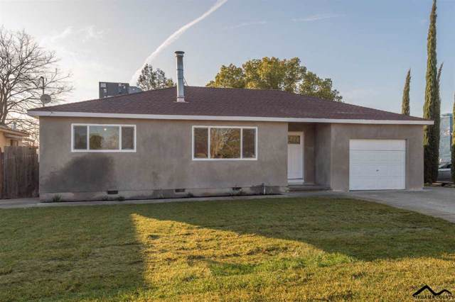 58 E Tehama, Orland, CA 95963 (#20200032) :: Wise House Realty