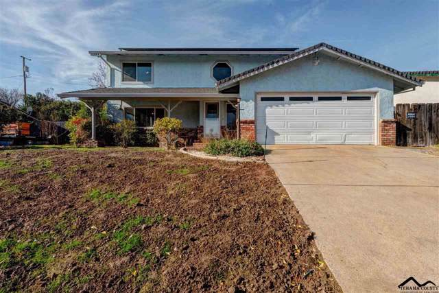 2525 Forward Way, Red Bluff, CA 96080 (#20200041) :: Wise House Realty