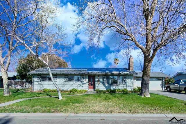 2036 Colusa Street, Corning, CA 96021 (#20200198) :: Josh Barker Real Estate Advisors