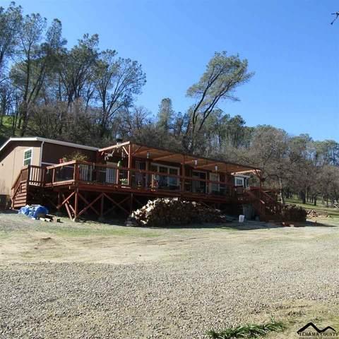 7455 Humboldt Drive, Corning, CA 96021 (#20200203) :: Josh Barker Real Estate Advisors
