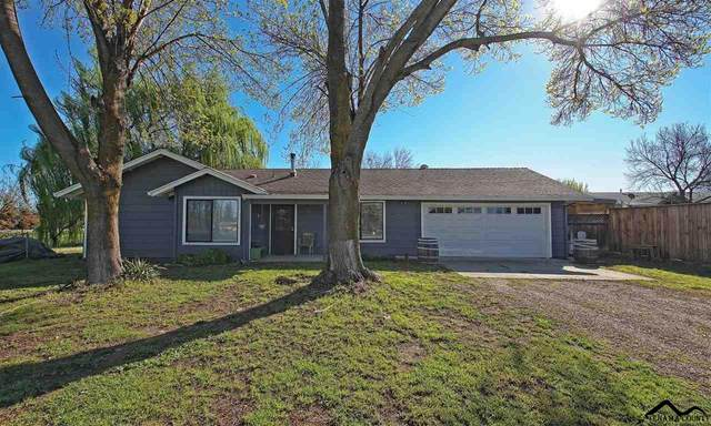 8280 Sherwood Blvd., Los Molinos, CA 96055 (#20200293) :: Josh Barker Real Estate Advisors