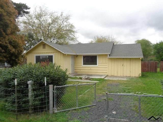 23131 Solano Road, Corning, CA 95921 (#20200320) :: Josh Barker Real Estate Advisors