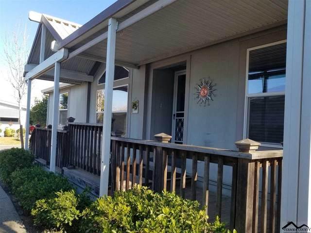 3835 Gardiner Ferry Road, Corning, CA 96021 (#20200327) :: Josh Barker Real Estate Advisors