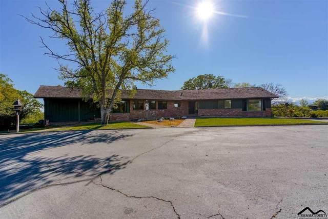 21755 Wilcox Road, Red Bluff, CA 96080 (#20200335) :: Josh Barker Real Estate Advisors
