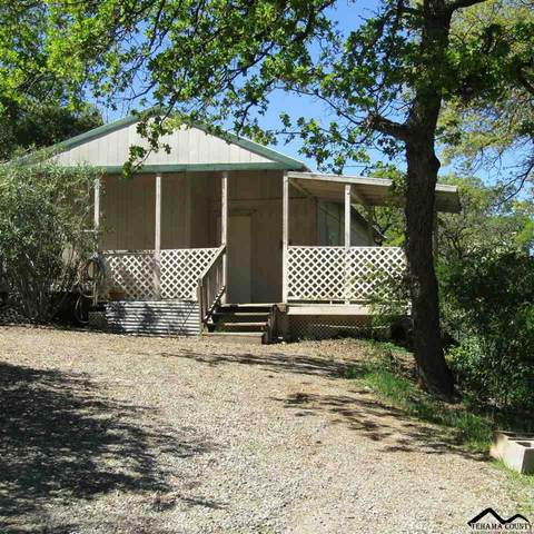 15975 Mendocino Drive N, Corning, CA 96021 (#20200337) :: Josh Barker Real Estate Advisors