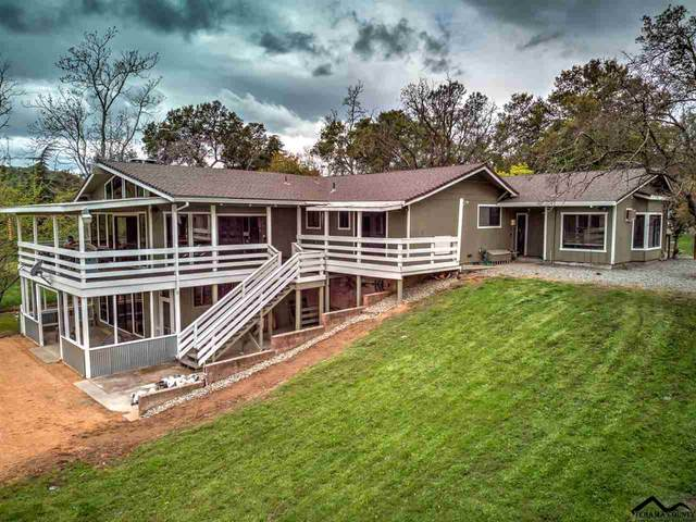 15270 China Rapids Drive, Red Bluff, CA 96080 (#20200362) :: Wise House Realty