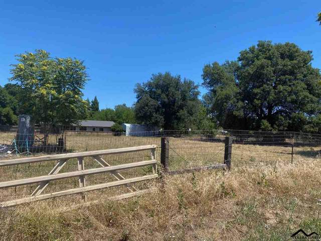 0 South Wallen, Red Bluff, CA 96080 (#20200555) :: Wise House Realty