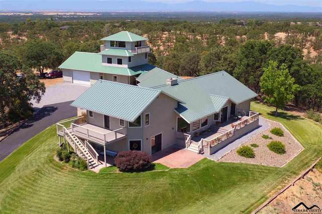 21855 Penneleme Road, Red Bluff, CA 96080 (#20200573) :: Wise House Realty