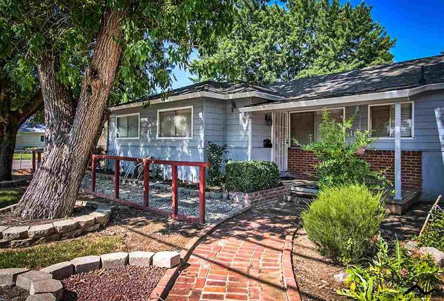 180 Chestnut Avenue, Red Bluff, CA 96080 (#20200626) :: Wise House Realty