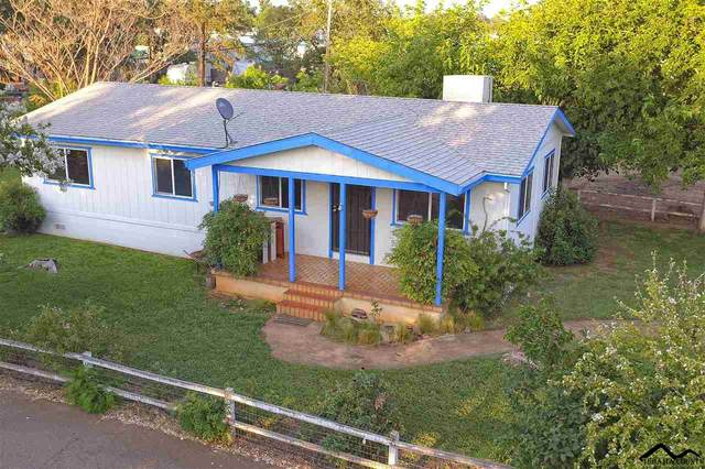 20241 Freeman Way, EASTREDD, CA 96002 (#20200672) :: Wise House Realty