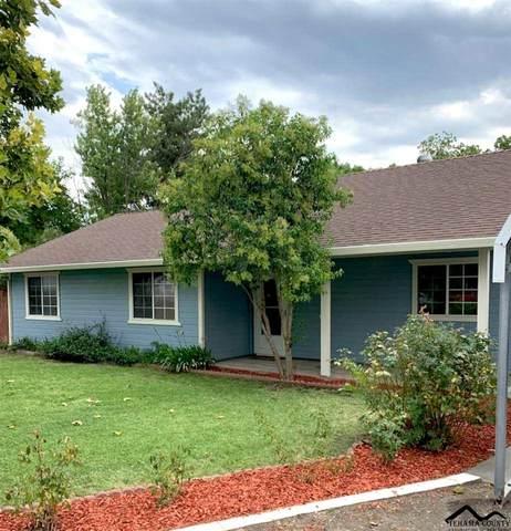 25299 Josephine Street, Los Molinos, CA 96055 (#20200704) :: Wise House Realty
