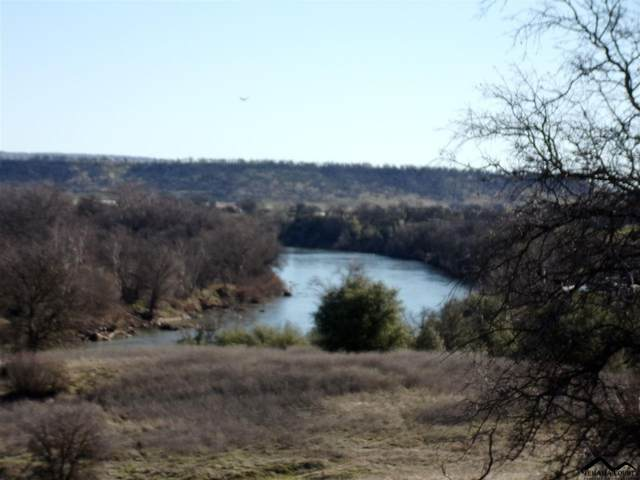 1 Riverview Ranch Rd., Red Bluff, CA 96080 (#20200737) :: Wise House Realty