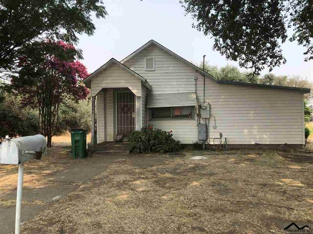 2046 Donnovan Avenue, Corning, CA 96021 (#20200742) :: Wise House Realty