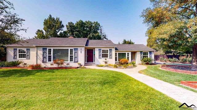 316 4th Street, Orland, CA 95963 (#20200831) :: Wise House Realty