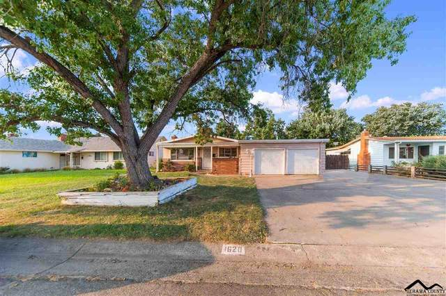 1620 Elva Avenue, Red Bluff, CA 96080 (#20200842) :: Wise House Realty