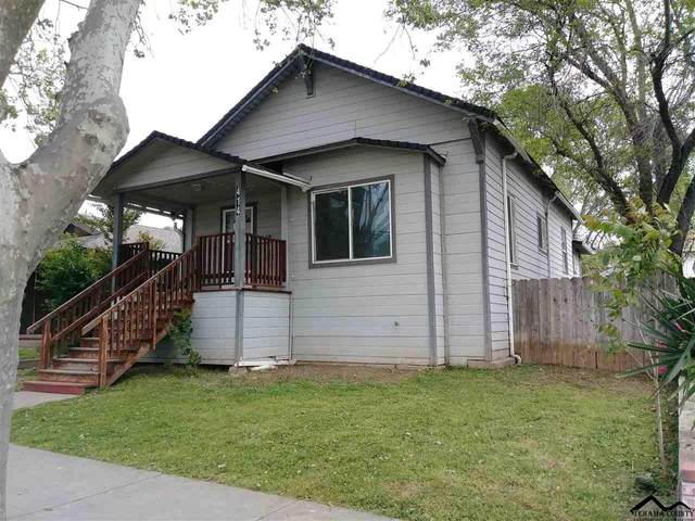 414 Madison Street, Red Bluff, CA 96080 (#20200851) :: Wise House Realty