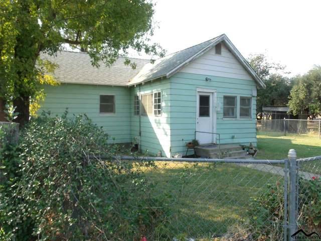 3954 Woodson Avenue, Corning, CA 96021 (#20200852) :: Wise House Realty