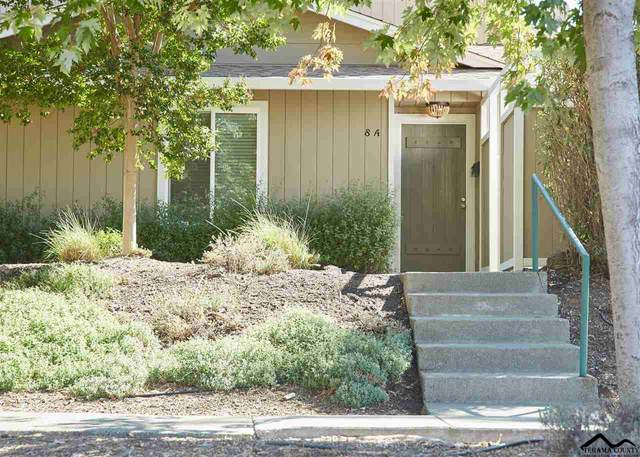 8 #A Oliva Drive, Other City, CA 94947 (#20200861) :: Wise House Realty
