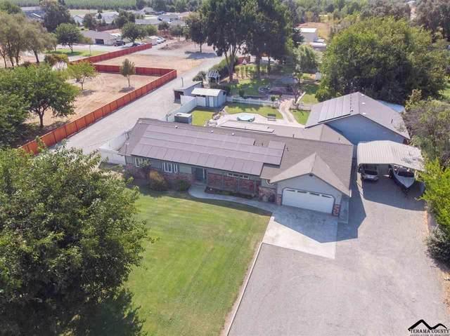 25343 Lee Street, Los Molinos, CA 96055 (#20200863) :: Wise House Realty
