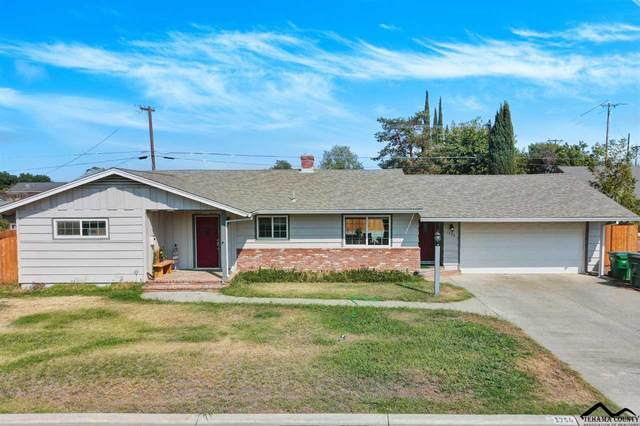 1756 Colusa Street, Corning, CA 96021 (#20200885) :: Wise House Realty