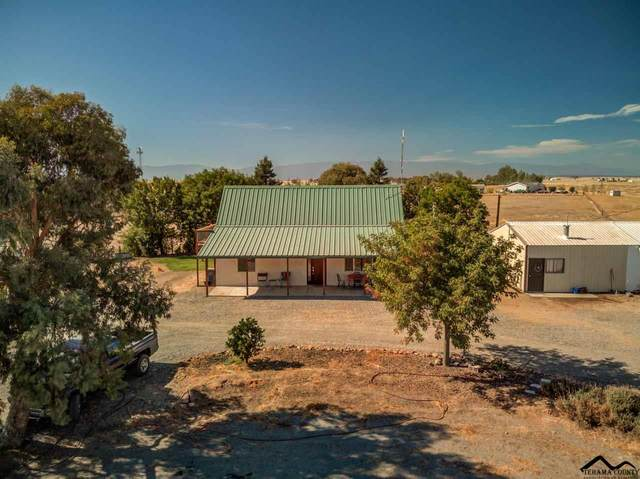 19705 Executive Drive, Corning, CA 96021 (#20200914) :: Wise House Realty