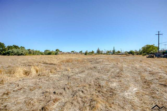 XXX Toomes Avenue, Corning, CA 96080 (#20200923) :: Wise House Realty