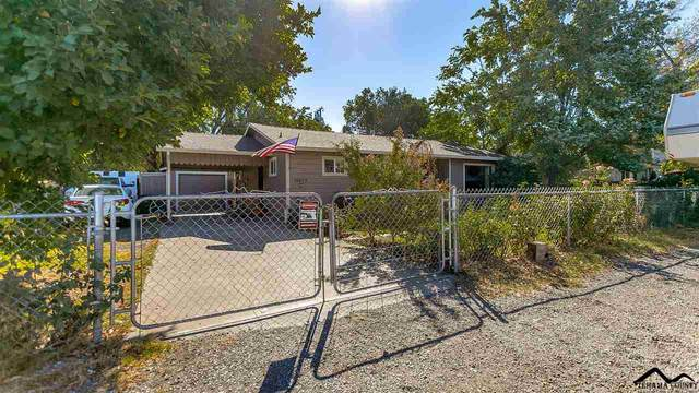 19433 Hill Street, Anderson, CA 96007 (#20200926) :: Wise House Realty