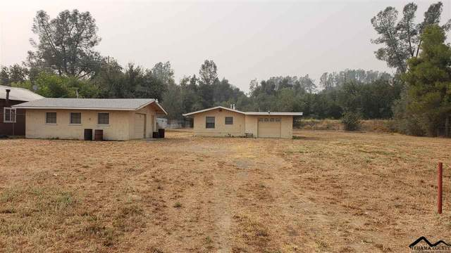 6820 Highway 273, Anderson, CA 96007 (#20200937) :: Wise House Realty