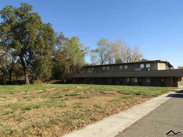 17597 Stagecoach Road, Anderson, CA 96007 (#20201025) :: Wise House Realty