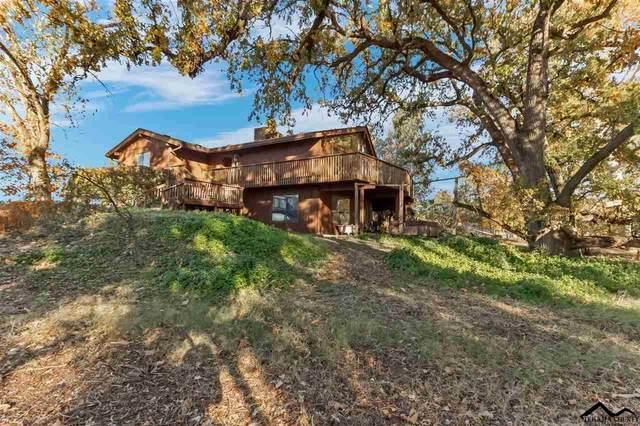 25769 Wilson Street, Los Molinos, CA 96055 (#20201032) :: Wise House Realty