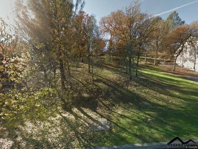 5994 Terra Linda Way, Redding, CA 96003 (#20210010) :: Wise House Realty