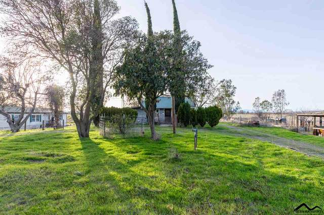 7135 Fairfield Avenue, Gerber, CA 96035 (#20210061) :: Wise House Realty