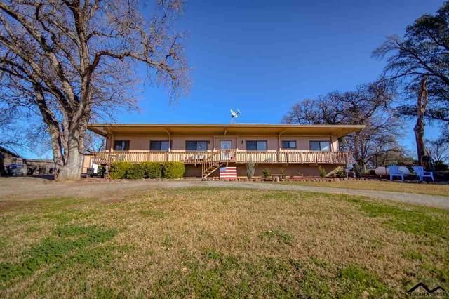 20350 Al Fresco Avenue, Red Bluff, CA 96080 (#20210062) :: Wise House Realty